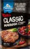 Grill Marinada Classic Vegeta Podravka 75 g