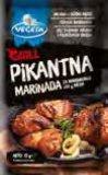 Grill Marinada Pikant Vegeta Podravka 75 g