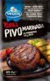 Grill Marinada Pivo Vegeta Podravka 75 g