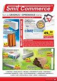 Smit Commerce katalog Akcija 15.05.-14.06.2021.