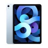 """Tablet APPLE iPad Air 4th gen, 10.9"""", WiFi, 64GB, myfq2hc/a, plavi"""