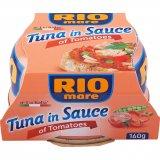 Tuna Rio Mare