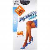Ženske čarape s gaćicama Nur Die