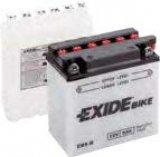 Moto akumulator Exide EB9-B 9AH 130 A
