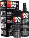 Set za održavanje filtera K&N