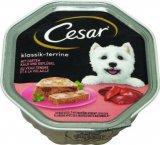 Cesar hrana za pse