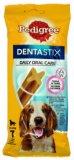 Pedigree Dentastix medium hrana za pse