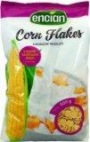 Corn Flakes encian 500 g