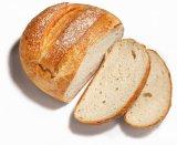 Kruh farmerski okrugli 700 g