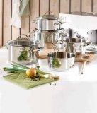 Set lonaca za kuhanje Provence Plus 5/1,