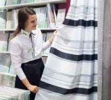 -30% na šivanje zavjesa kupljenih u Lesnini