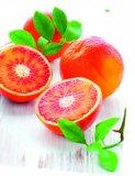 Naranča crvena 1 kg