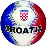 Nogometna lopta Hrvatska 1 kom