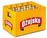 Pivo Ožujsko 20x0.5 L