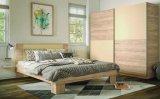Krevet Luka standard plus 200 x 160 cm