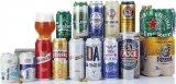 Do -15% na pivo u limenci