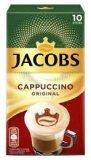 -30% cappuccino Jacobs