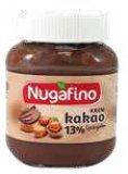 -25% namazi Nugafino