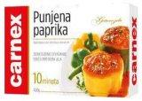 Punjena paprika Carnex 400 g