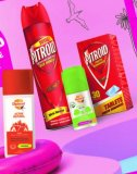 -30% na sve proizvode Pitroide i Dipterole