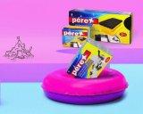 -30% na sve proizvode za čišćenje kućanstva Perex
