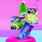-25% na sve proizvode za čišćenje i osvježivače wc školjke Domestos