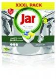 Tablete za strojno pranje posuđa Jar 125/1