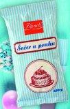 Šećer u prahu Franck 250 g