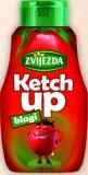 Blagi ketchup Zvijezda 500 g