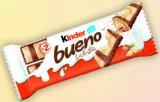Čokoladica Kinder Bueno white 39 g