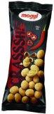 Prženi kikiriki u hrskavom omotaču s okusom chillia Mogyi 60 g