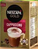 Cappuccino Nescafe 112 g