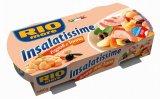 -50% na tuna salate Rio Mare