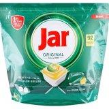 Tablete za perilicu Jar 70/1 ili 92/1