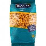 Tjestenina Ragusa odabrane vrste 400 g