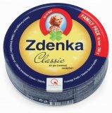 Topljeni sir Zdenka classic 280 g