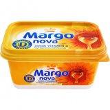 Margarin classic ili jogurt Margo 500 g