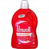 Deterdžent za fino pranje rublja Perwoll
