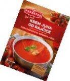 Krem juha od gljiva i od rajčica Podravka 1 kom