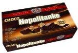 Napolitanke choco Kraš 500 g