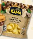 Ravioli i umak parmigiano reggiano Rana 1 kom