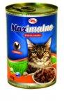 Hrana za mačke Max 415 g