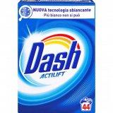 -40% na Dash prašak za rublje i kapsule za pranje rublja