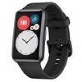 Smart watch HUAWEI Fit - Black