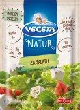 Vegeta natur salata Podravka 30 g