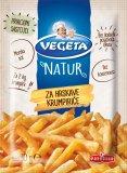 Vegeta natur za hrskave krumpiriće Podravka 30 g