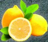 Limun 1 kg