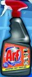 Sredstvo Arf 750 ml
