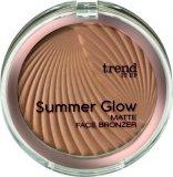 Bronzer trend IT UP Summer Glow