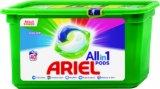 Color kapsule za pranje rublja Ariel 40pranja/40kom.